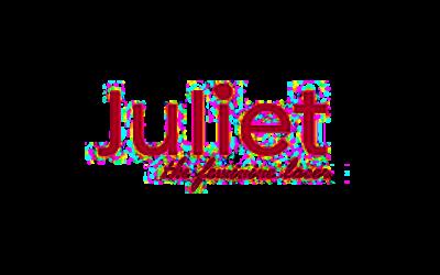 logo juliet 400x250 - Medic Aesthetic